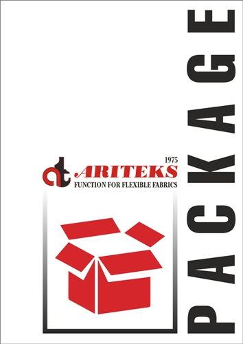 Package Technical Textiles